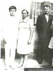 Birta Ionel