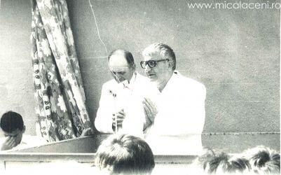 Borlovan Cornel si Ardeu Petru