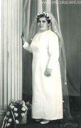 Lidia Mot(Tislar)