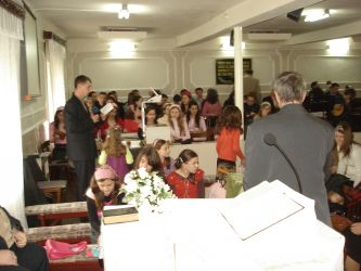 biserica micalaca 25.02.2007_1