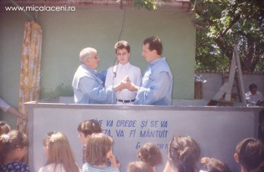 botez florin bordei_2