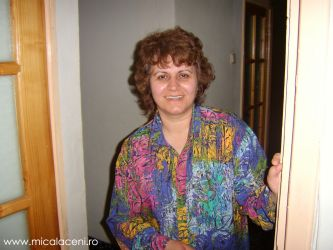 corina popan 2005