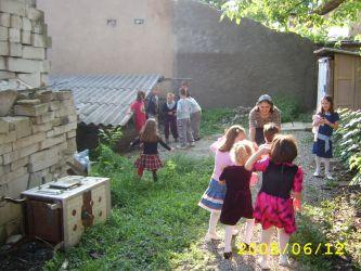 grupa mica 12.06.2005_2