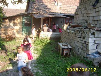grupa mica 12.06.2005_3
