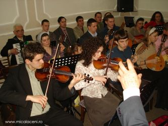 orchestra 25.02