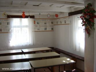 sala studiu copii 2005_3