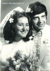 Alfred(Fredi) si Dorina Croitor-Mihuta -02