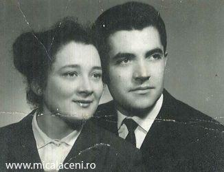 Birzan Lidia si Ion