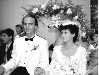 Emanuel si Lidia Cazacu_3
