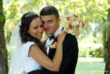 Feher Cristian si Andreea (Herbei)