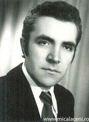 Ion Birzan - 1978