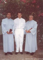 Micalaca 18-Iunie-1995-Ardelean Moise,Cosmuta , Borlovan Cornel