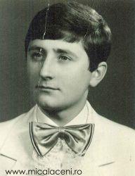 Mihuta Adrian Nicolae