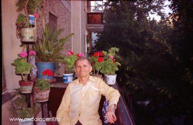 Nicolae Dan (2)