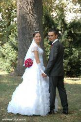 Samuel si Roxana Boca (2)