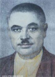 Urlea Gheorghe