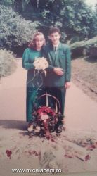 Vasile si Irina Lador 2