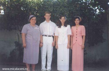 botez 1996 -parte din fam
