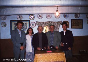 impreuna cu fr cernat 1997